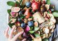 Гъвкавата диета – яж всичко, влез във форма