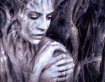 Тайната на спонтанното изцеление