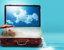 Колко дни продължава идеалната ваканция?