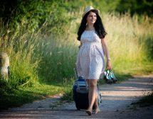 10 ползи от ходенето