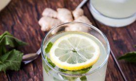 5 фантастични рецепти за лятна лимонада