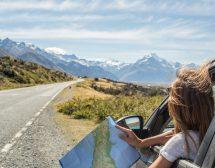 Kола под наем – какво трябва да знаем