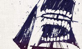 """""""Морски обреди"""" от Уилям Голдинг – човек умира и от срам"""