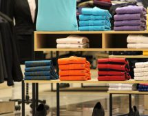 Тениската – задължителен атрибут в гардероба на всеки мъж