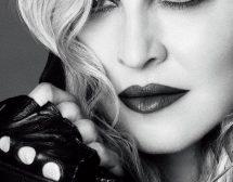 Мадона на 60