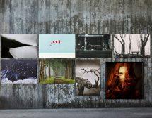 Изкуство в ИКЕА – постери на Hasselblad