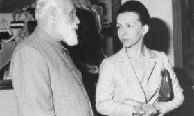 """Как """"тайното познание"""" се опита да спаси комунизма"""