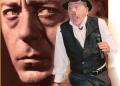 Класиката на Тодор Колев оживява в НДК