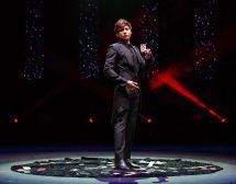 Най-големият спектакъл в историята на Бродуей идва в София