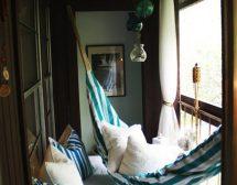 10 балконски идеи