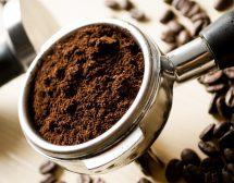 9 полезни приложения на утайката от кафе