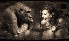 Какво казва науката за смехотерапията?