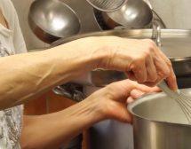 Безопасни ли са съдовете ви за готвене?