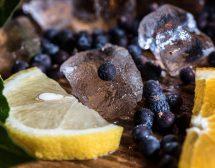 Рецептите на Петър Димков за понижаване на кръвната захар