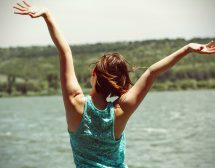 8 навика, които отнемат щастието ти