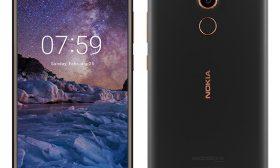 Nokia 7 Plus – най-добър потребителски смартфон