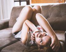 Увиснала кожа след отслабване: Как да се справим с този проблем?