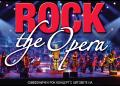 Rock the Opera ще разтърси НДК през декември
