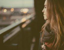 Хитринки срещу депресия и лошо настроение