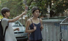 Най-добрият филм на София филм фест тръгва по кината