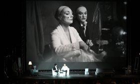 Театър, музика, кино и любов: На нея с обич! Емил Димитров