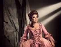 Метрополитън опера: на живо от Ню Йорк