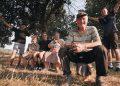11 български филма на CineLibri 2018