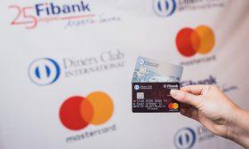 Evolve – кредитна карта от ново поколение за пътешественици