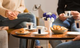 Учени откриха нови ползи от кафето