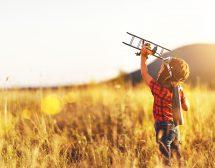 Къде да пътуваме през есента