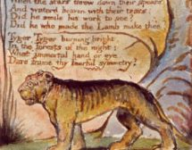 Тигърът на Блейк