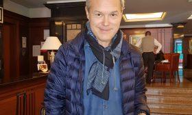 Виртуозът Владимир Репин идва в България