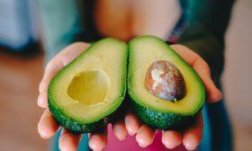 Защо авокадотото е толкова ценно? 8 доказани ползи