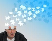 Кои са първите признаци на Алцхаймер