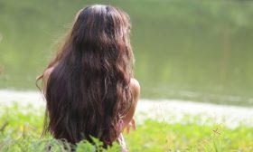Билки за коса, срещу пърхот и при косопад