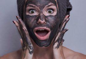 Домашни маски за всяка кожа