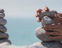 Везните внасят хармония в човешките взаимоотношения