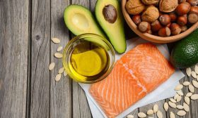 Омега 3 и рибено масло – 11 здравословни ползи