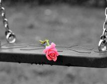 Самотата – най-големият проблем на децата