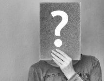 27 важни въпроса, които да си зададеш