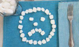 Защо да откажем захарта? 11 полезни съвета