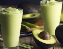 Авокадо: 10 ползи за здравето и свежи рецепти
