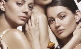 Хипнотик откриват сезона с визия, вдъхновена от тангото