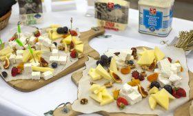 20 уникални български млечни продукти в МЕТРО