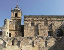 Леон – кулинарната столица на Испания