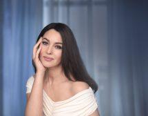 Моника Белучи стана лице на NIVEA