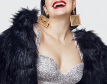 Колекцията MOSCHINO [tv] H&M в избрани магазини от 08.11