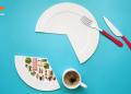 4 популярни, но опасни диети, които трябва да избягваш