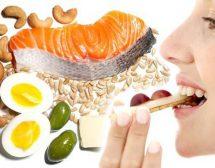 13 признака, че имате нужда от повече мазнини в диетата си