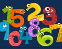 Каква ще е личната ви година според номерологията?
